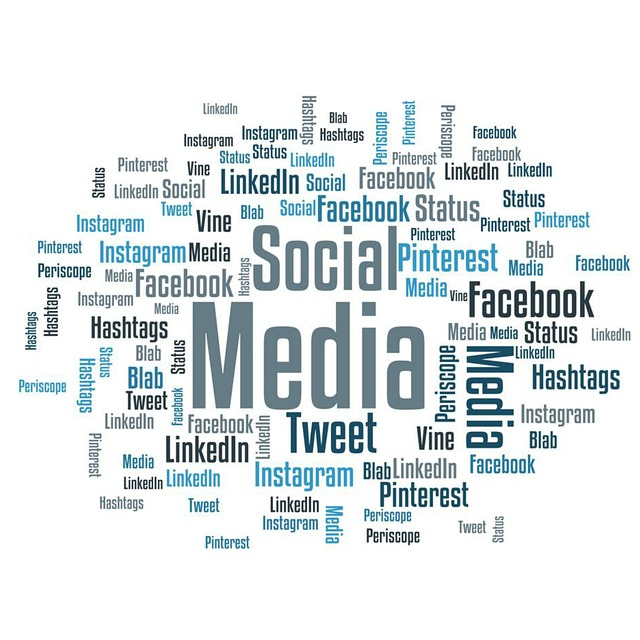 social media marketing - the advantages for business